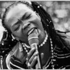 The Sweetness of Brenda Fassie's  Zola Budd