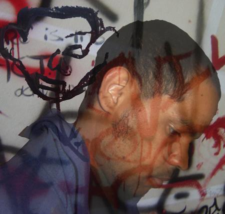 Wesley Pepper. Pic:Jhblive.com