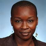 Prof. Bernadette Atuahene
