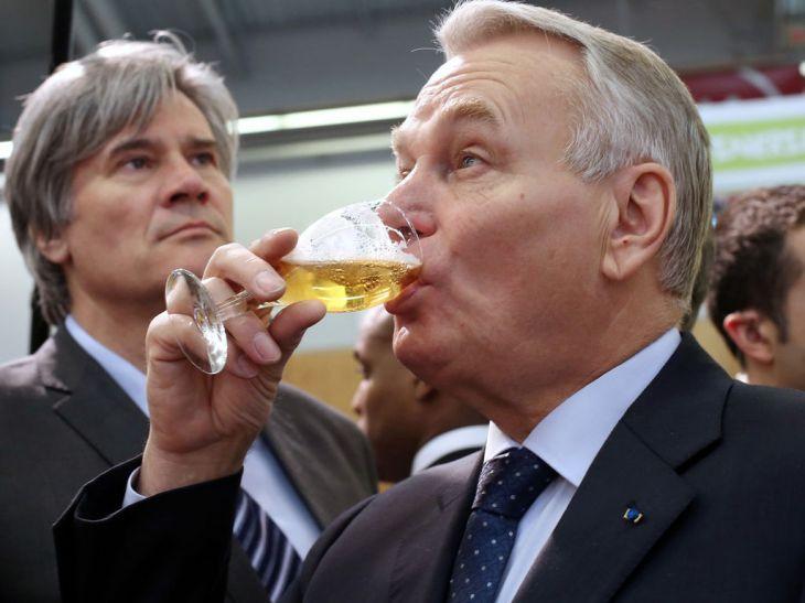 france_beer_g_1200_LRG