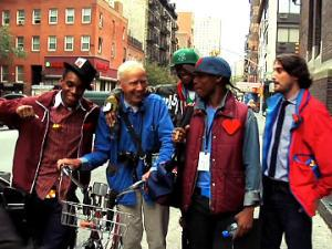 billcunninghamnewyork_trlr_01_video_still_480