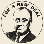 THE NEW DEAL: OLD NEWS, NEW DATES